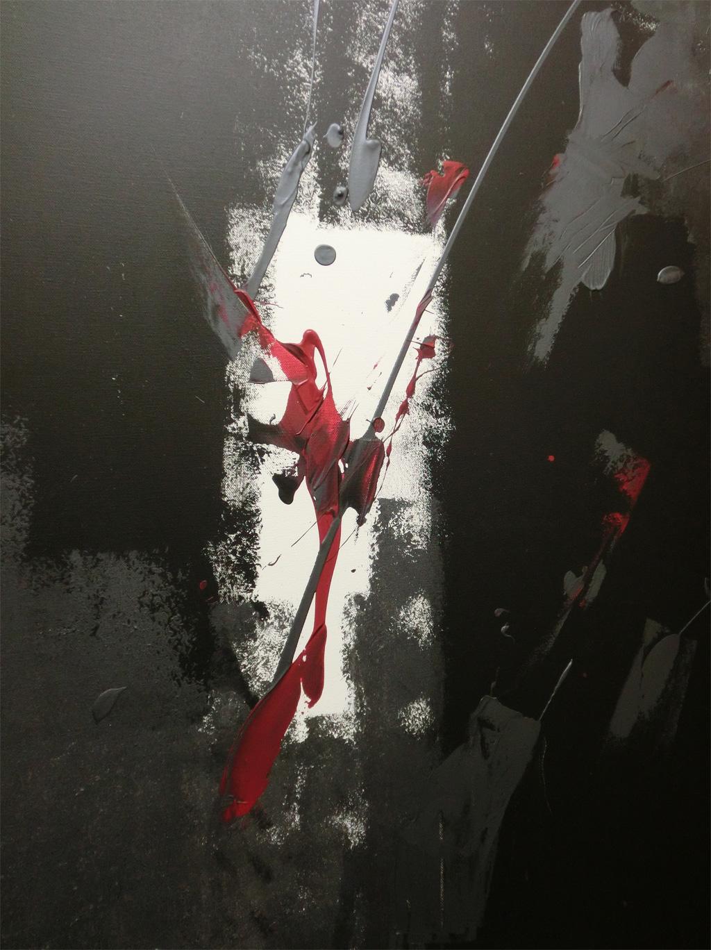 mystic_red_sparc_90x120_Acryl_Leinwand.jpg